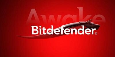 bitdefender手机版-比特梵德手机杀毒-比特梵德免费版下载
