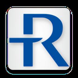 瑞特慢病管理软件v1.0.6.19 安卓版