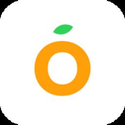库币交易所app手机版