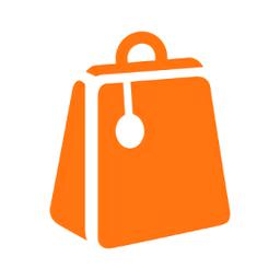 箱包之都网v1.1.1 安卓版