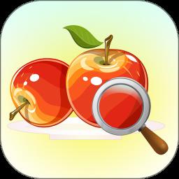 果蔬百科app