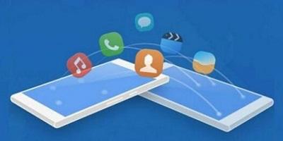 ����w移app