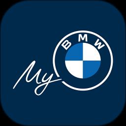 MyBMW ios版