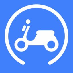 全国电动自行车登记系统appv1.2.9 安卓版