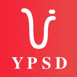 YPSDv2.3.15 安卓版
