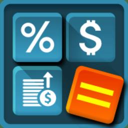 Multi Calculator Premium