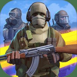 War After最新版