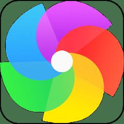 360极速浏览器谷歌play版