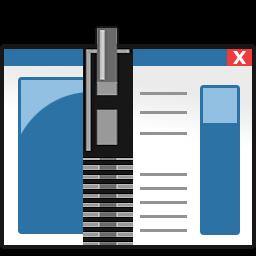 Alternate EXE Packer程序打包解包软件
