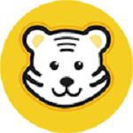 小虎浏览器客户端