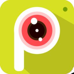p图大神修图v1.0.1 安卓版