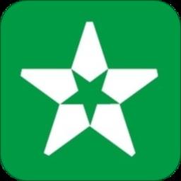 青��v1.0.7 安卓版