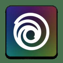 ubisoft connect育碧游戏平台