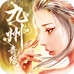 大奉打更人官方版v1.4.9 安卓版