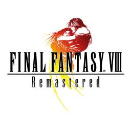 最终幻想8重置手机版