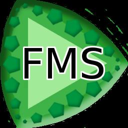 FMSLogo中文版(儿童编程环境)