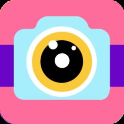 美颜自拍咔机app