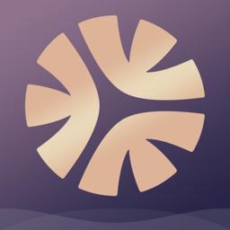 九极真美v1.4.1 安卓版