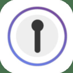密码管理EasyPass应用
