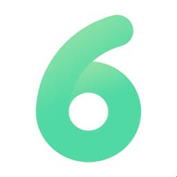 6盘小白羊版app