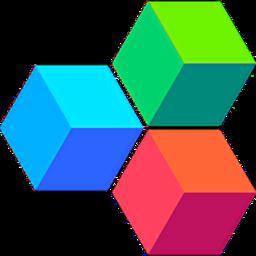 OfficeSuite + PDF Editor高级版