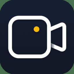 嗨格式录屏大师app