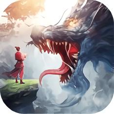 魔道飞仙v1.4.9 安卓版