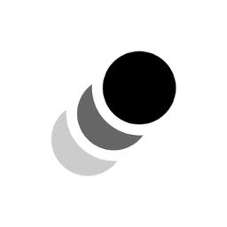 bullet journal app