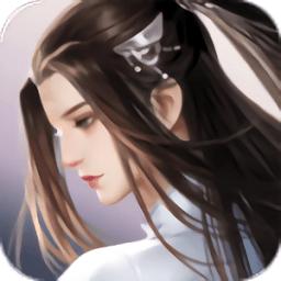 神剑斩击官方版v1.0.0 安卓版