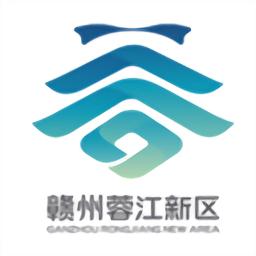 智慧蓉江app手机版v3.06.02 安卓版