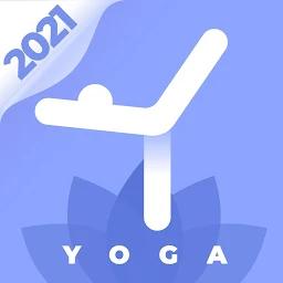 Daily Yoga瑜伽
