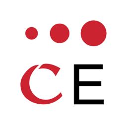 china express国际快递查询v1.0.4 安卓版