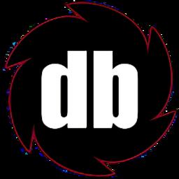 database.net pro学习版