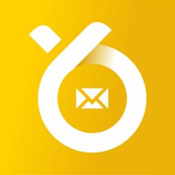 弹个信息软件v3.0.27 安卓版