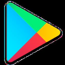 谷歌google play服务框架