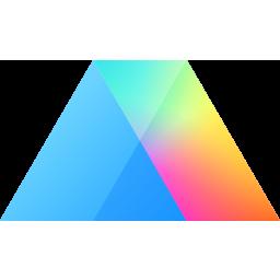 �L�D工具Prism
