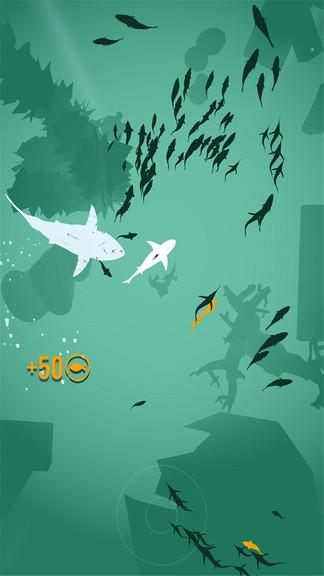 海洋大猎杀2021 v0.9.76 安卓版 0