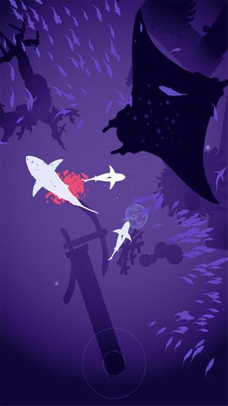 海洋大猎杀2021 v0.9.76 安卓版 2