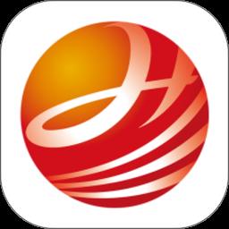 金和网络移动oa办公系统v6.8.411 安卓版