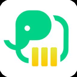 webex meet视频会议appv41.2.1 安卓版
