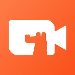 来画动画视频制作软件手机版