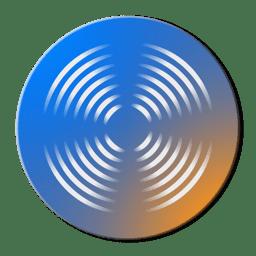 iZotope RX8音频处理软件