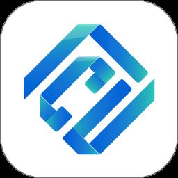 同创联v1.0.4 安卓版