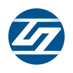 辽宁网联服务平台v1.2.6 安卓版