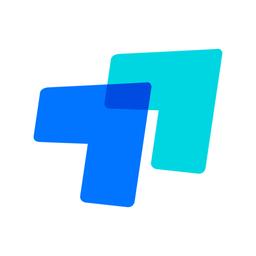 ToDesk绿色单文件版远程协助