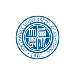 西北大学e校园app最新版