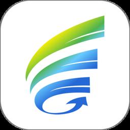 香草app