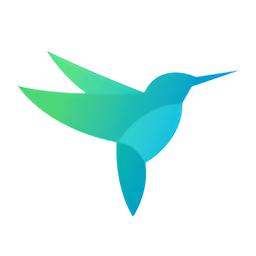 链客传媒appv2.1.4 安卓最新版