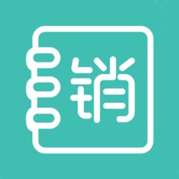 中币网交易平台app