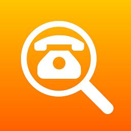 查电话app